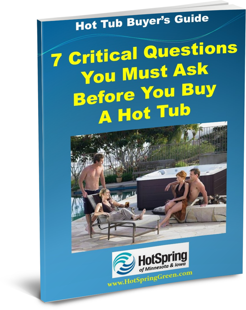 hot-tub-buyersguide-hsg