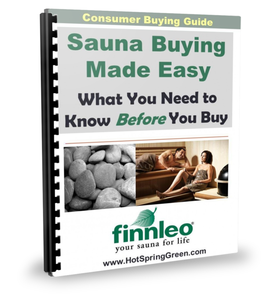 suana-buying-made-easy